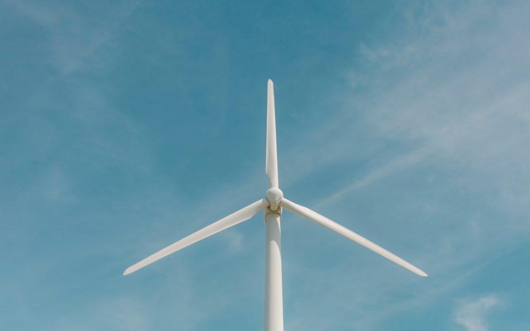Einigung bei Abstandsregelung zur Windkraft: Länderöffnungsklausel macht den Weg frei